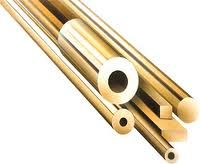 Info Directory B2B – Providing info on Leaded Bronze Casting, Leaded Tin Bronze Casting Manufacturer, Suppliers & Exporters, Buy Leaded Bronze Casting Online.