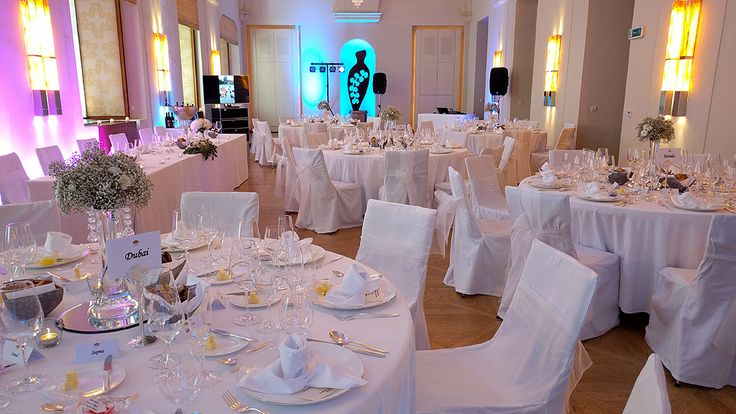perfect-djs-svatba-wedding-svatebni-party-hotel-mandarin_1
