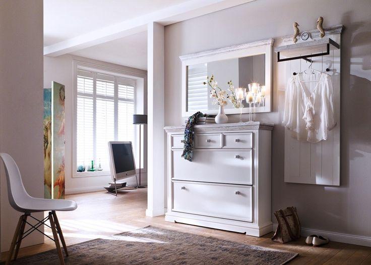 designer garderoben möbel atemberaubende bild der fccacceaddccae kiefer elsa