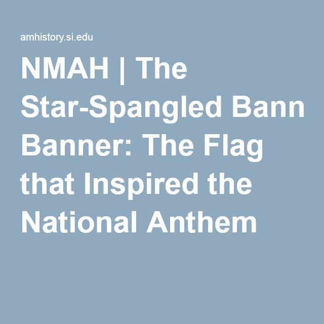 Piano Master National Anthems - Apps on Google Play