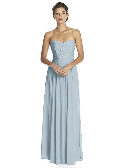 Dessy Collection Style 2880 http://www.dessy.com/dresses/bridesmaid/2880/