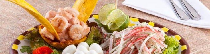 CASA VIEJA | Best Restaurant in Bogota