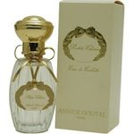 Petite Cherie by Annick Goutal edt spr 100ml