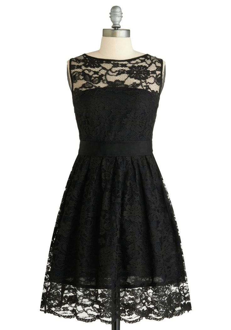 droool!! Love the lace