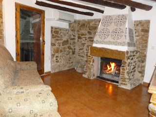 casas rurales  castellon: ofertas casas rurales  románticas con jacuzzi cast...