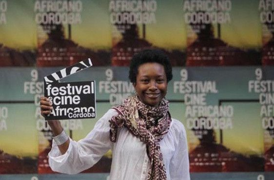 Lights, camera … action! Here are the influential African women filmmakers who are capturing the continent's drama, passion and excitement through compelling movies.