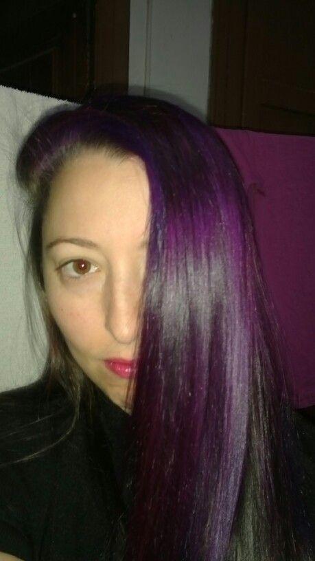 1000+ ideas about Elumen Hair Color on Pinterest