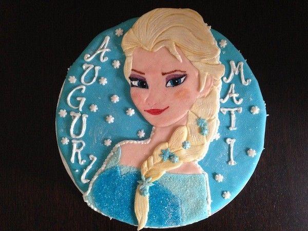 torta-elsa-frozen
