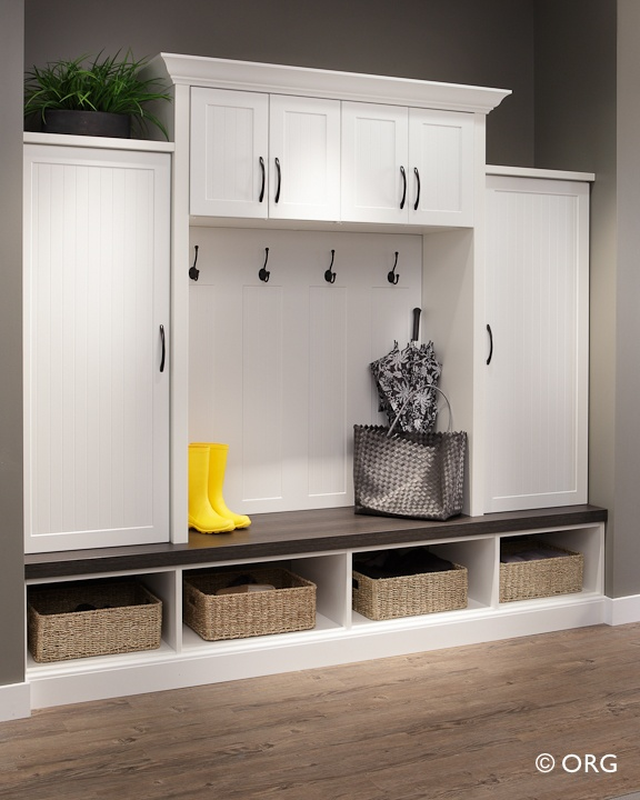 Mudroom Wall Storage Unit : Best images about wall units on pinterest downtown