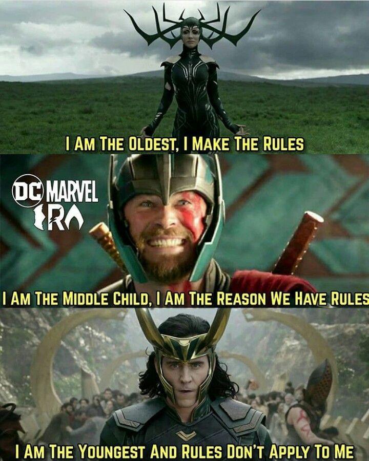 Ya Lo Sabia Thor Ven A Mis Brazos Mi Amor Memes Love Girls Meme Knqw Bxaeva Jveig Memes Divertidos Memes Meme Gracioso