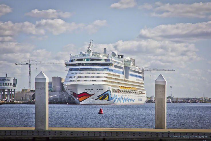 AIDA 4* seagoing vessels  http://www.concordiaagency.com/praca_v_zahr_zaoc_lode.php