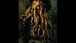Davy Jones's theme song - YouTube