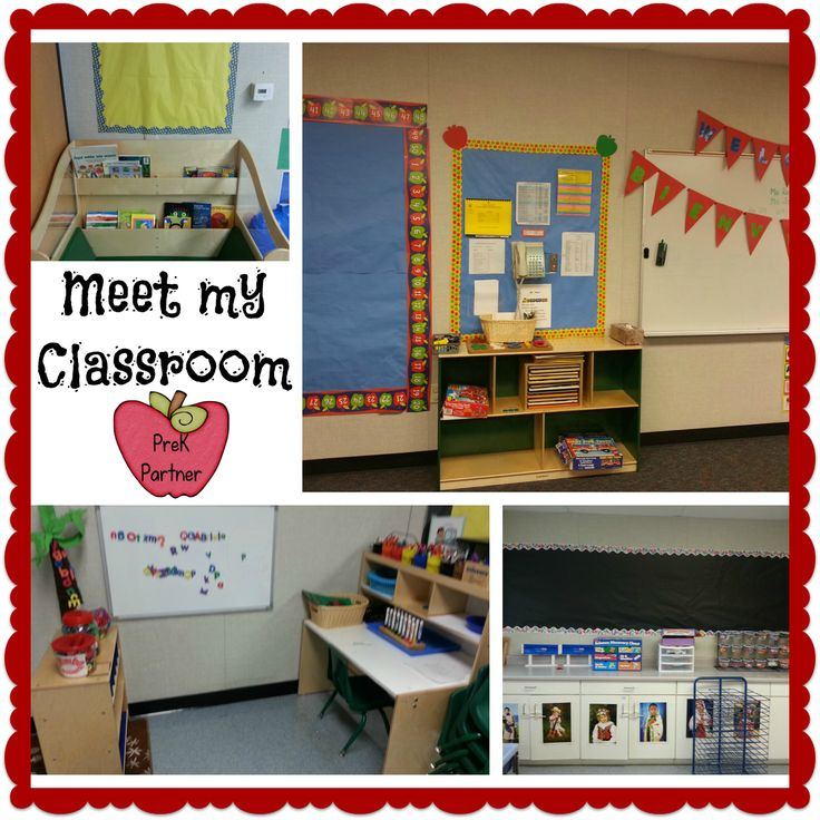 Classroom Management Ideas For Preschool : Images about classroom management organization on