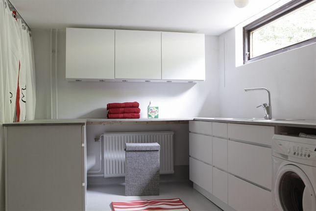 Fastighetsmäklare Mäklare - HusmanHagberg i Stockholm Göteborg Malmö