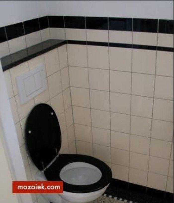 25 beste idee n over jaren 20 stijl op pinterest jaren 39 20 mode jaren 39 20 stijl en jaren 20 mode - Stijl van toilet ...