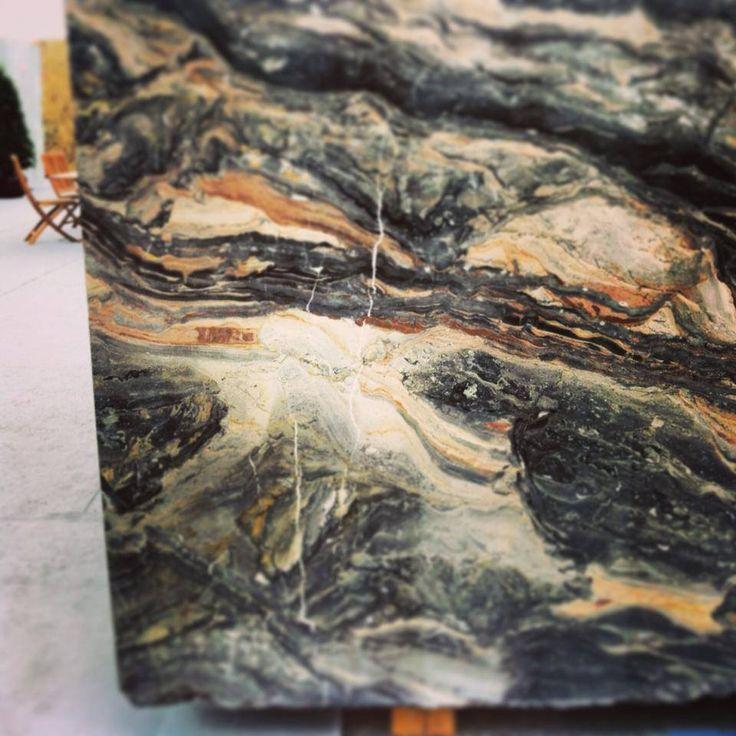 #appiaanticasrl #fieradiverona #veronafiere #stone #pietra #palosco #bergamo #brescia #pavimenti #garden #flooring #wall #murble #marmo