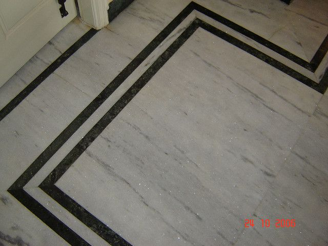 17 best images about interior motifs pattern marble on Tiles for hall in india