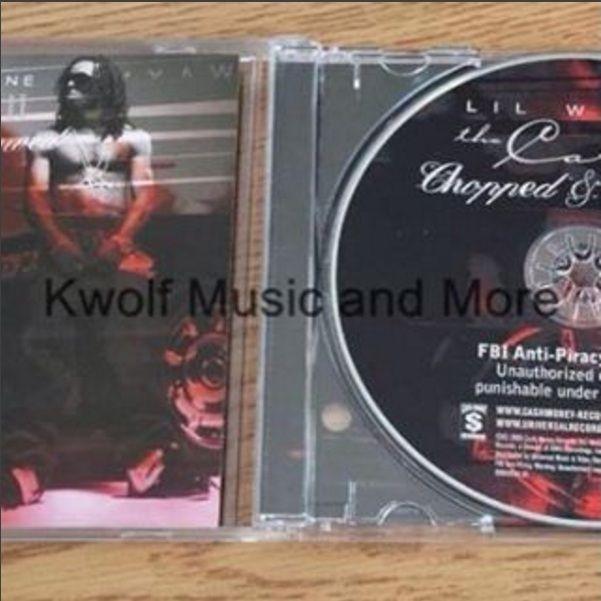 Download lil wayne carter 2 zip iolost.