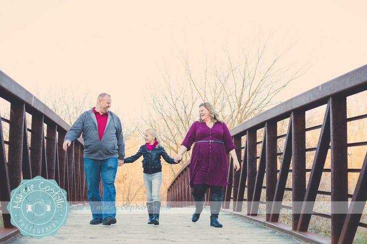 Family | Love | Smiles | Kiddos | Joy | Memories | Wonderful |  Marcie Costello Photography www.marciephoto.ca