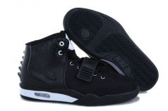 cheap Nike Air Yeezy Shoes,Nike Air Yeezy Shoes wholesale ,fashion Nike Air Yeezy Shoes,nike air yeezy 2 cheap,nike air yeezy 2 cheap,,buy nike air yeezy 2,buy air yeezy,wholesale nike air yeezy 2,high quality Nike Air Yeezy Shoes,Nike Air Yeezy Shoes for sale ,Beautiful Nike Air Yeezy online, Our Price :£42.88 (52% Off) £ 89 Save £46.08 Shoes http://www.sportsy.ru/