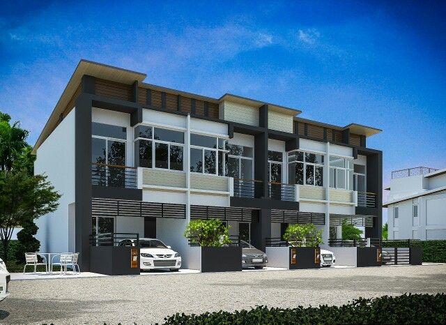 โครงการ กาญจนา สมุทรปราการ ทาวน์เฮ้าส์หน้ากว้าง5.00เมตรพื้นที่ใช้สอย90ตร.ม. ราคา1,500,000บาท 2ห้องนอน3ห้องน้ำ,ห้องรับแขก,ห้องครัว id line:id-house 087-408-0860