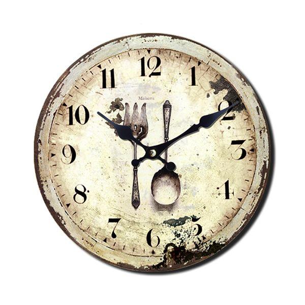 kitchen wall clocks 10