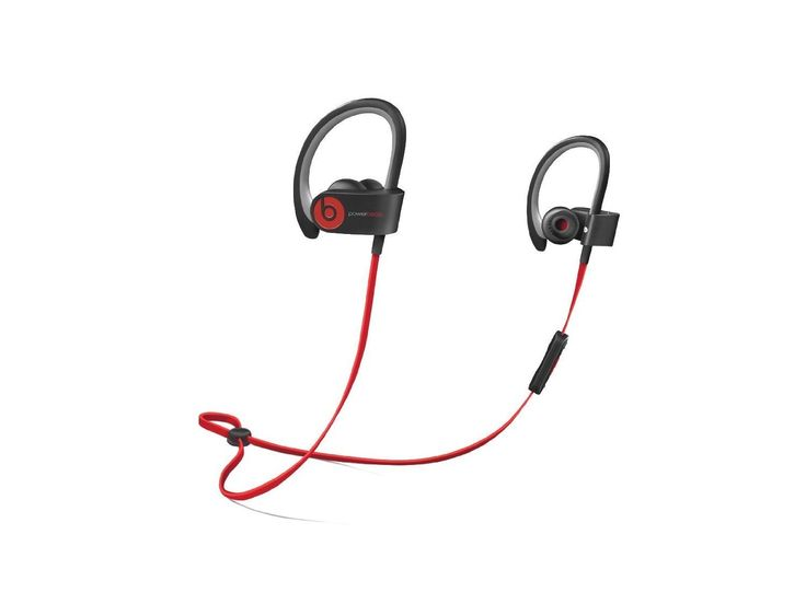 Power Beats Review- The Best cycling Headphones