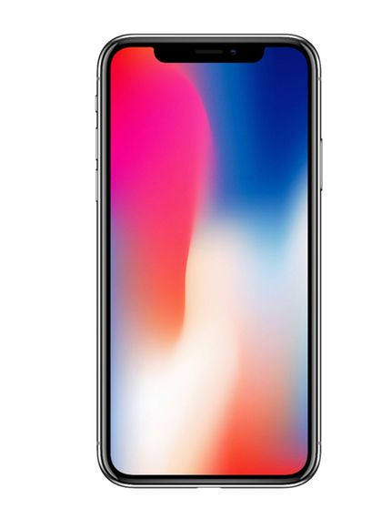 "iPhone X - Apples most advanced iPhone yet with a 5.8"" OLED display - Tech #producthunt"
