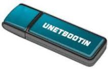 UNetbootin 6.47 : UNetbootin allows you to create bootable Live USB drives for Ubuntu, Fedora, and other Linux distributions without burning a CD. It runs on Windows, Linux, and Mac OS X.   #Crack For UNetbootin #Crack For UNetbootin 6.47 Premium #Cracks #Free Download #Free Full Version of UNetbootin #Free Full Version of UNetbootin 6.47 #Full Version #Full Version Free #Keygen For UNetbootin #Keygen For UNetbootin 6.47 #Latest Crack of UNetbootin #Latest Crack of UNetboot