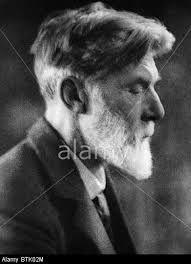Image result for Robert Bridges, Poet Laureate in 1914