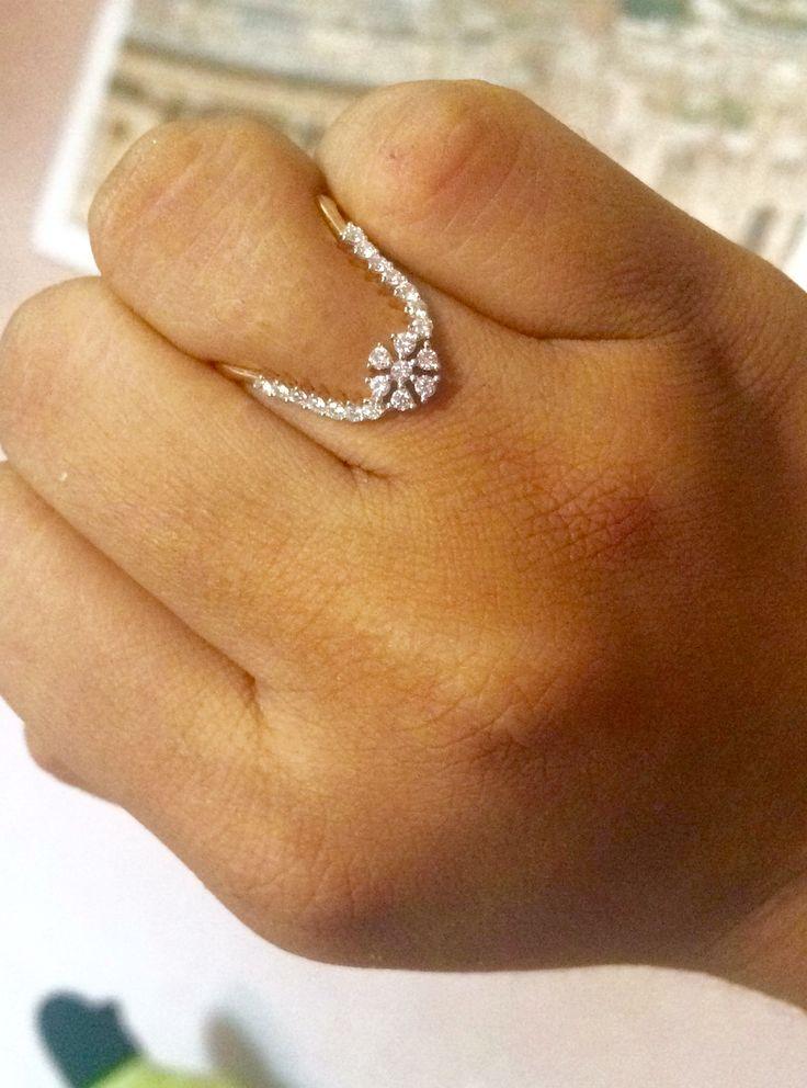 Oddu Ungila Mangalorean Gold Ring Designs Gold Rings