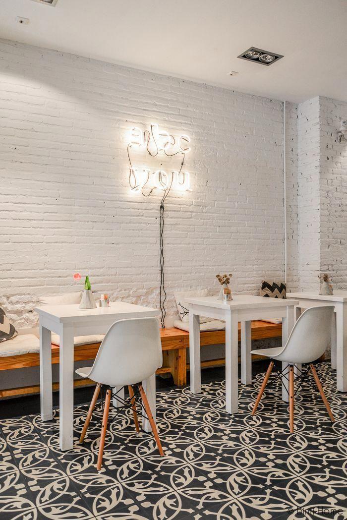 Home Decoration Shops Near Me Homedecoratingprojects Cafe Interior Design Restaurant Decor Restaurant Interior Design