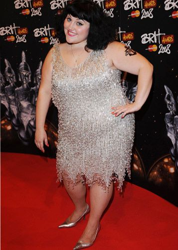 love me some beth ditto! xo!