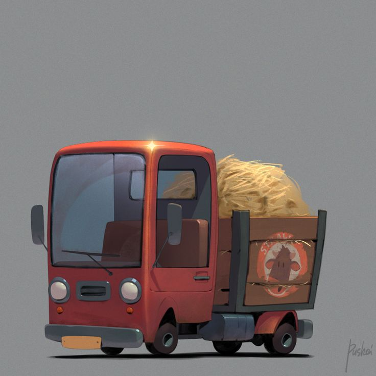 https://www.behance.net/gallery/47088475/Cars-concepts