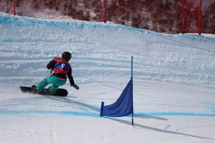 SMGS Athletes excel at Hotham SBX Festival – Snowy Mountains Grammar School