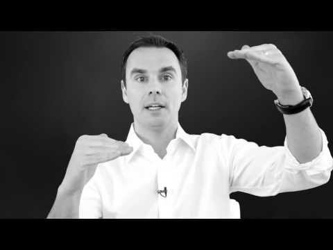 Jak přemýšlí úspěšní lidé - CZ Titulky - YouTube