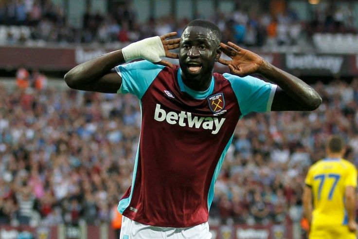 West Ham at home already, Europa woe for Eder - http://www.truesportsfan.com/west-ham-at-home-already-europa-woe-for-eder/