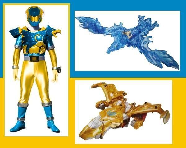 gem drive phoenix ranger kiramaphoenix by greencosmos80 on deviantart power rangers art power rangers megazord ranger