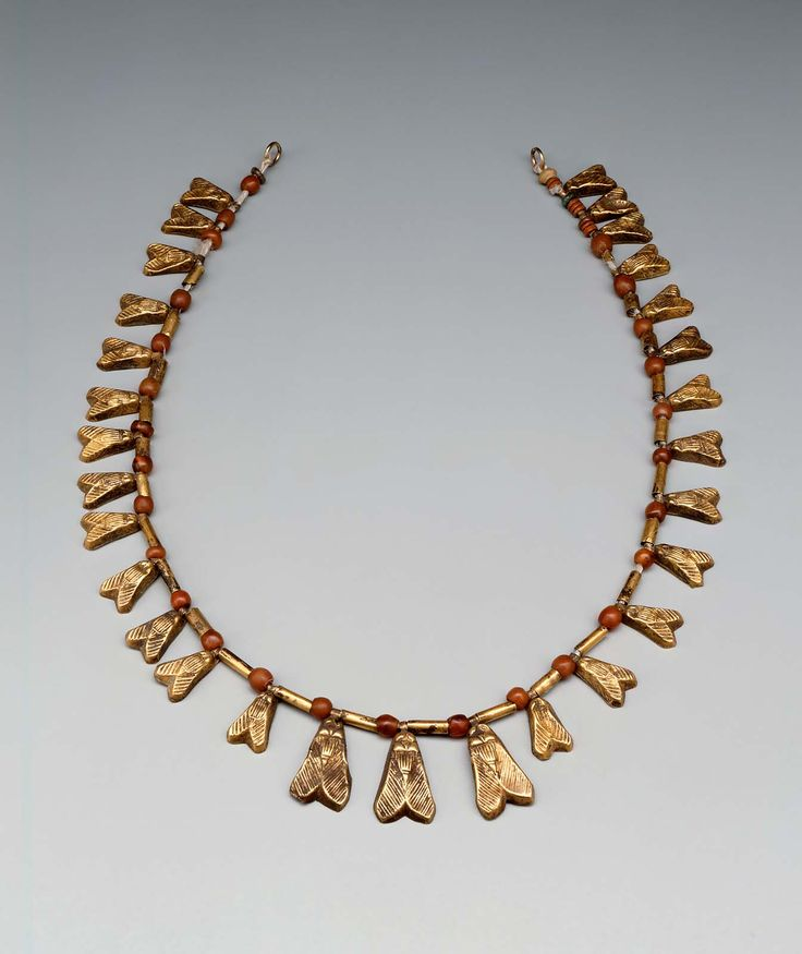 1028 best ancient old jewels images on pinterest for Egyptian jewelry