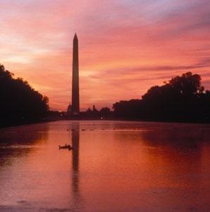 Washington, D.C.Favorite Places, Washington D C, Washington Monuments, En Washington, Washington Memories, Happy Places, Washington Dc, Cities Guide, Historical Places