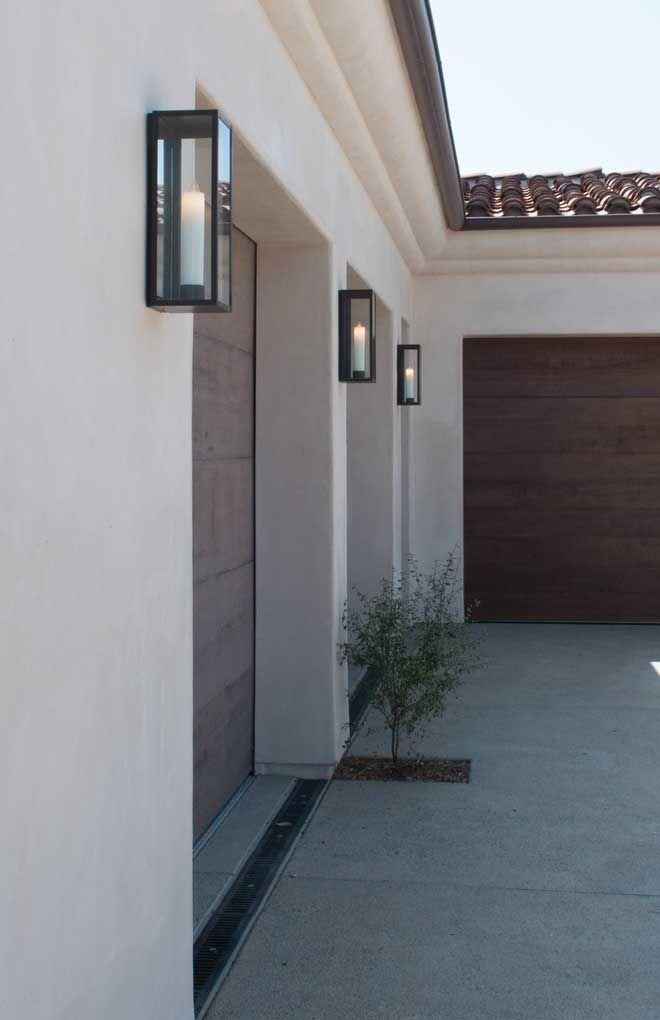 Vintage Outdoor Lighting Decor Ideas Ready To Inspire