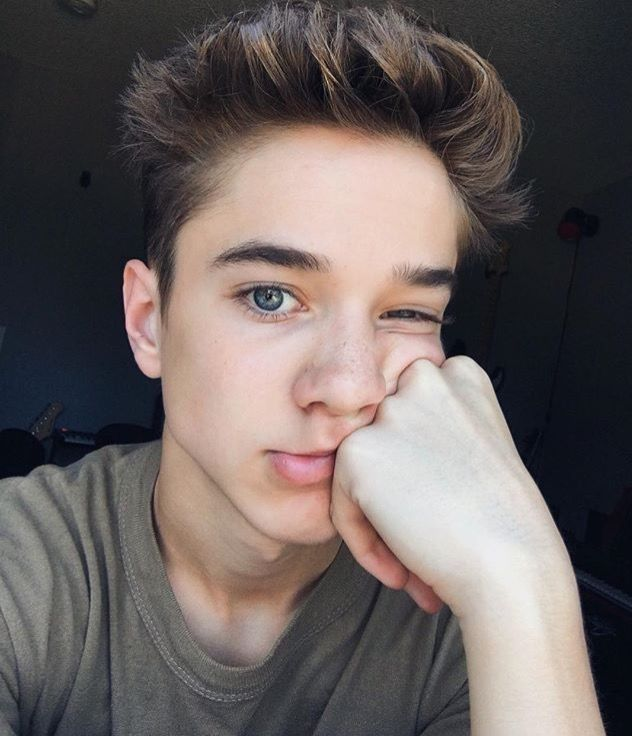 55 Best Images About Daniel Seavey On Pinterest Hes Mine
