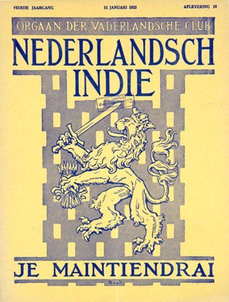 nederlands indie - Google Search