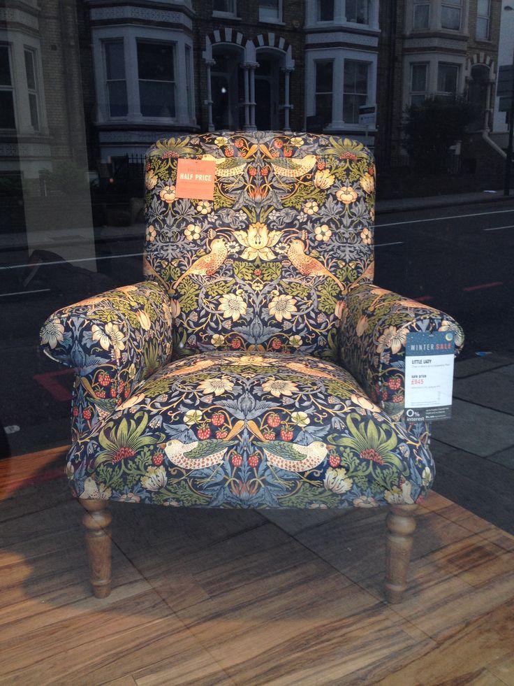 23 best lounge ideas images on pinterest home ideas. Black Bedroom Furniture Sets. Home Design Ideas