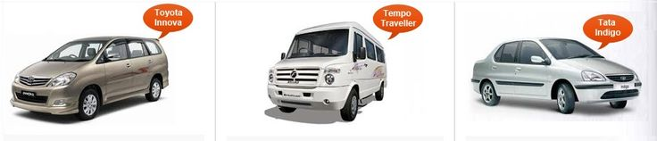Car hire in Delhi is available at Amazing Holidays India with high class travel facilities in well maintained cars. Now easily book a car on rent for traveling in different cities of India. http://www.carhireindelhi.com/