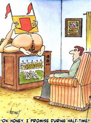adult sex cartoons Top Ten Most Inappropriate Cartoons of All Time - TheTopTens®.