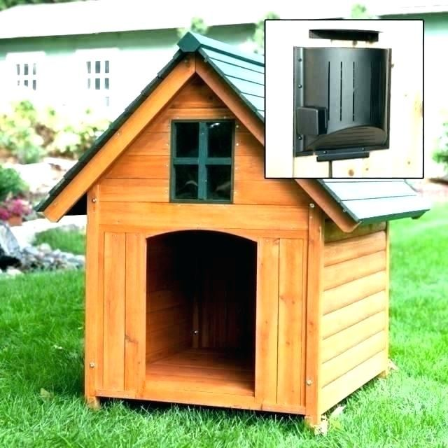 How To Build An Outdoor Cat House Outdoor Cat House Plans Winter