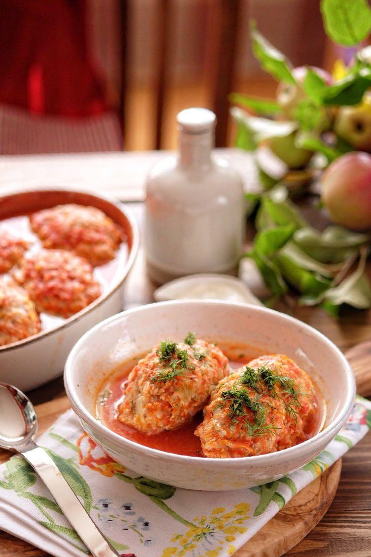 Пятый стол блюда для диеты