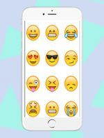 In Honor Of World Emoji Day, Here Are 10 Surprising Emoji Facts  #refinery29