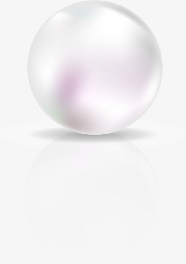حلم ابيض لؤلؤي حلم أبيض لؤلؤ Png وملف Psd للتحميل مجانا Pearls Pearl Earrings Pearl White